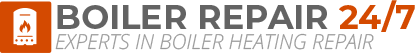 Wandsworth Boiler Repair Logo